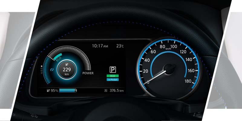 Nissan_Leaf-panel_velocidad