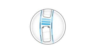Nissan_Leaf-propilot