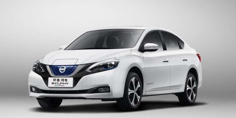 Nissan_Sylphy-Zero-Emission02