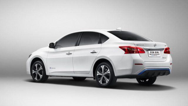 Nissan_Sylphy-Zero-Emission03