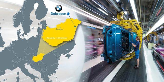 Nueva-BMW-fabrica-Debrecen_Hungria