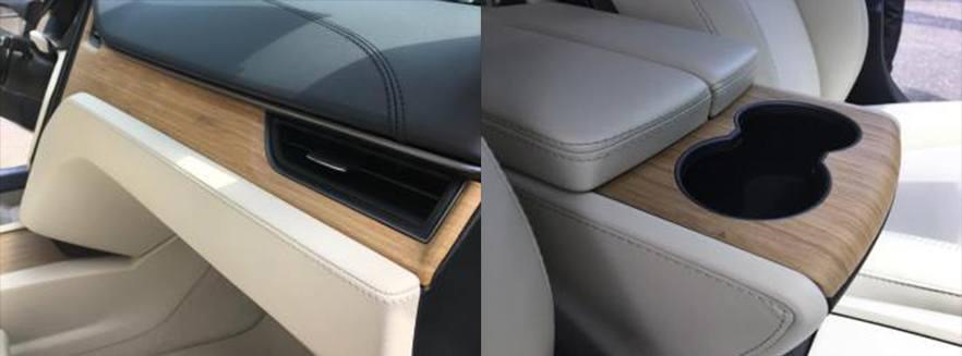 Nuevo-Interior-ModelS-X_Combi