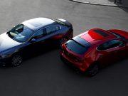 Nuevo-Mazda3-combustion-2019