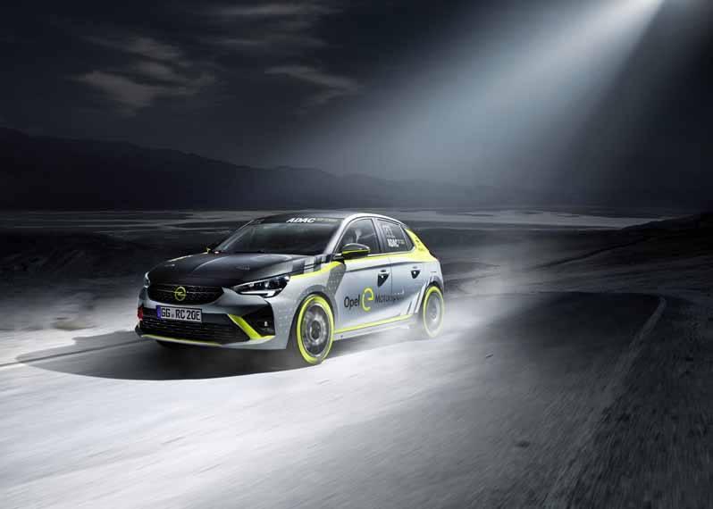 Opel-Corsa-e-Rally_1