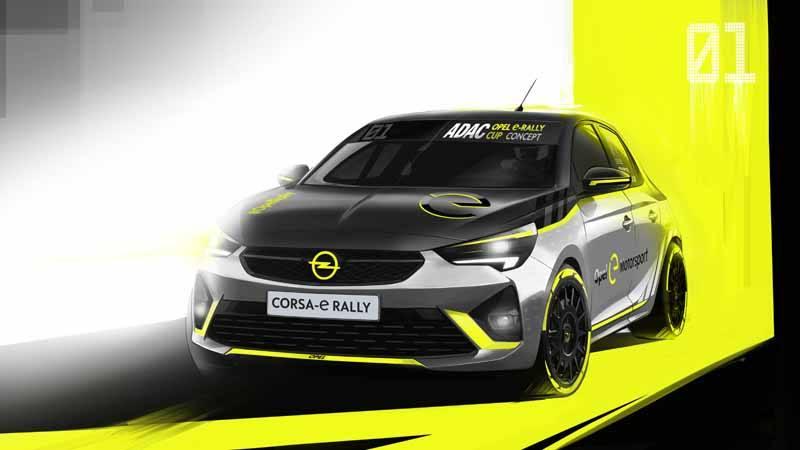 Opel-Corsa-e-Rally_3
