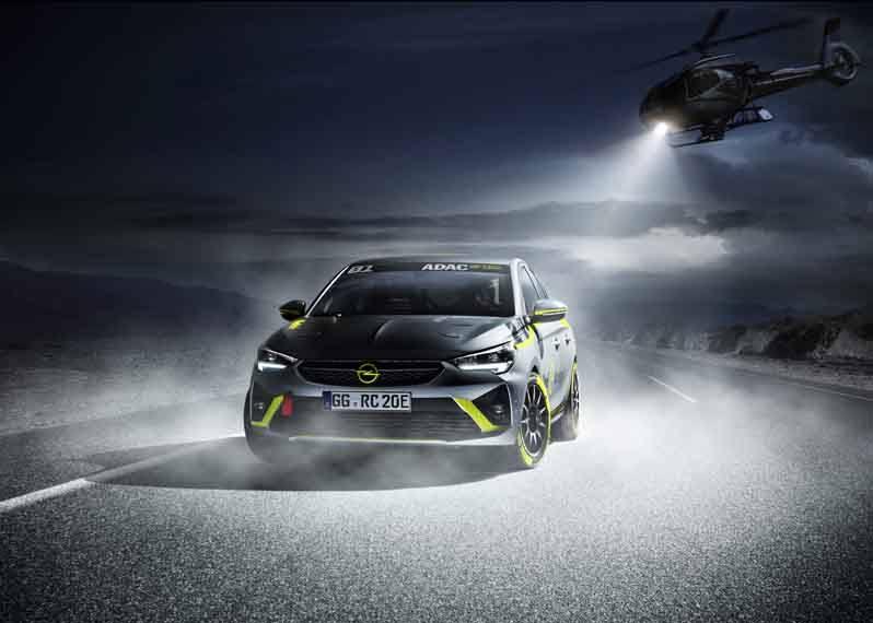 Opel-Corsa-e-Rally_5
