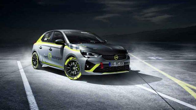 Opel-Corsa-e-Rally_6