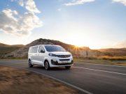 Opel-Zafira-Life-2019_En-movimiento