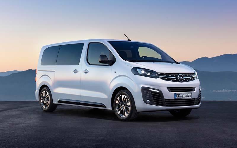Opel-Zafira-Life-2019_Lateral