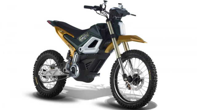 Ottobike-MXR-presentada-EICMA-2019