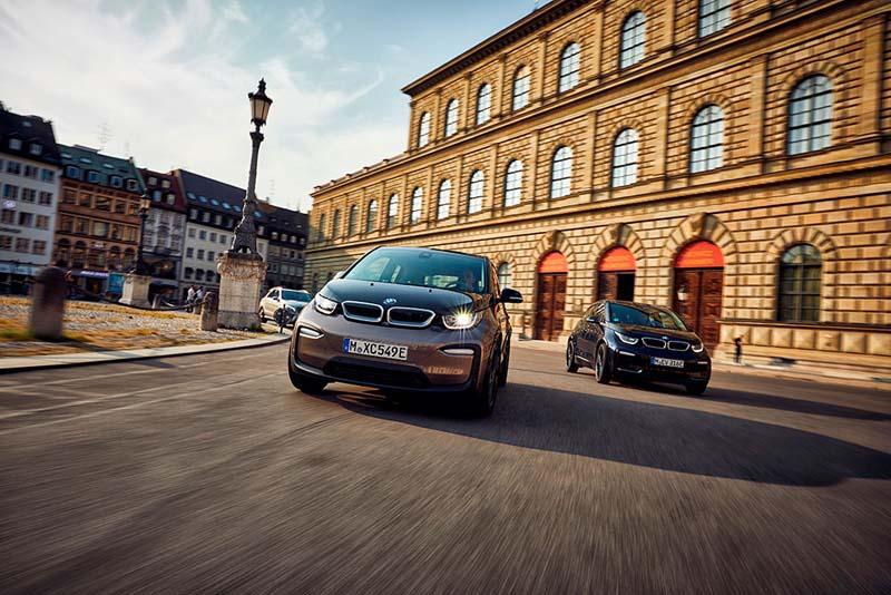 BMW-i3-i3s_actualizacionBateria120Ah05