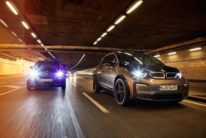 BMW-i3-i3s_actualizacionBateria120Ah04