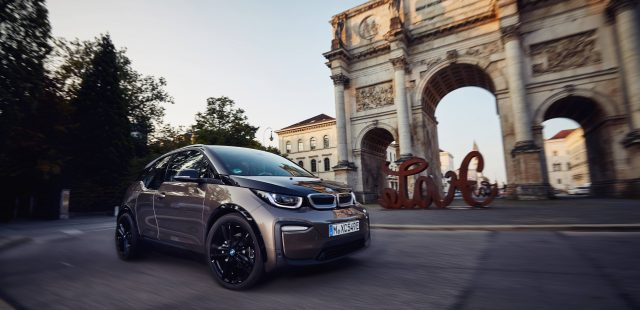 BMW-i3-Act_Bateria