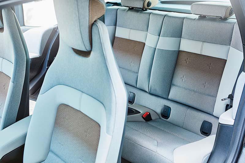 BMW-i3-i3s_actualizacionBateria120Ah02