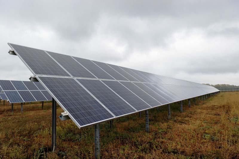 Paneles-Solares03