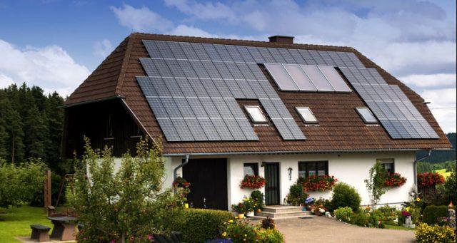 Paneles-solares01