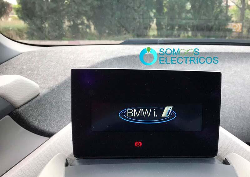 Pantalla-central-BMW_i3