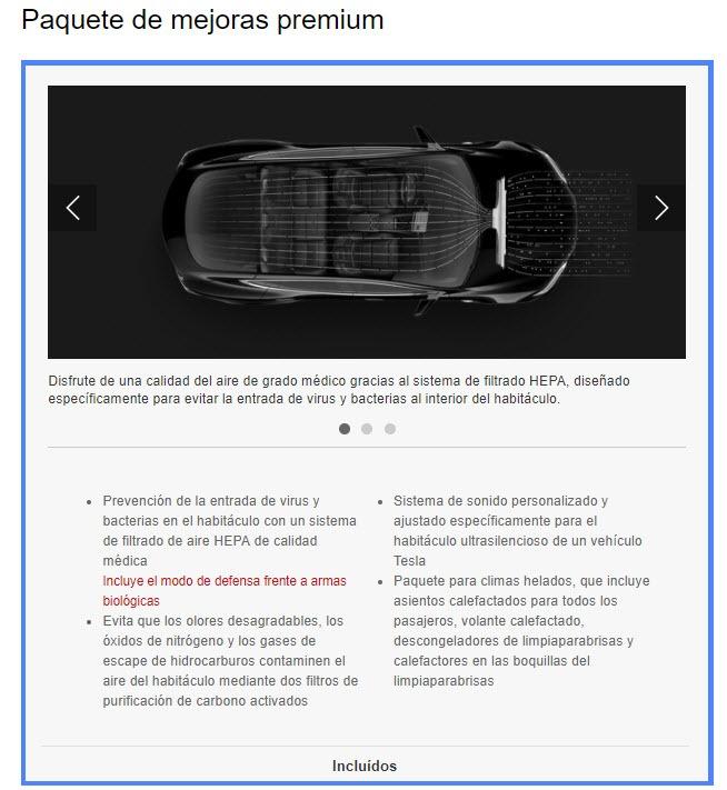 Paquete-Mejoras-Premium_Incluido.ModelS-ModelX
