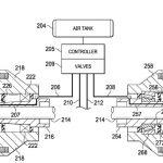 Patente-Tesla-SistemaInfladoNeumaticosAutomatico01