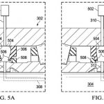Patente-Tesla-SistemaInfladoNeumaticosAutomatico04