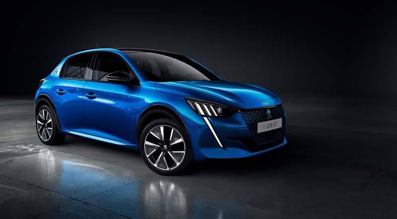 Peugeot-208-color-azul-electrico-lateral-dcho