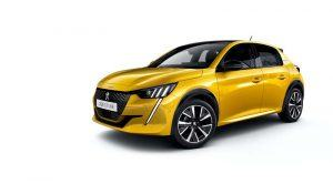 Peugeot-208-color-ocre-lateral-frontal