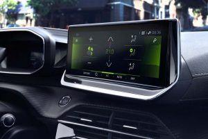 Peugeot-208-pantalla-tactil-multimedia
