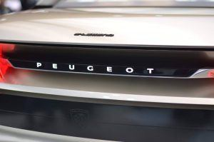 Peugeot_e-Legend19