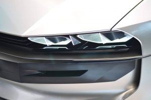 Peugeot_e-Legend21