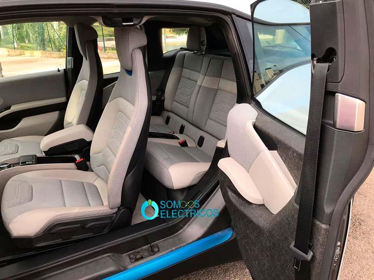 Plazas-BMW-i3