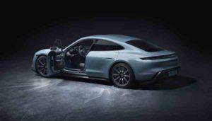 Porsche-Taycan-4S_lateral