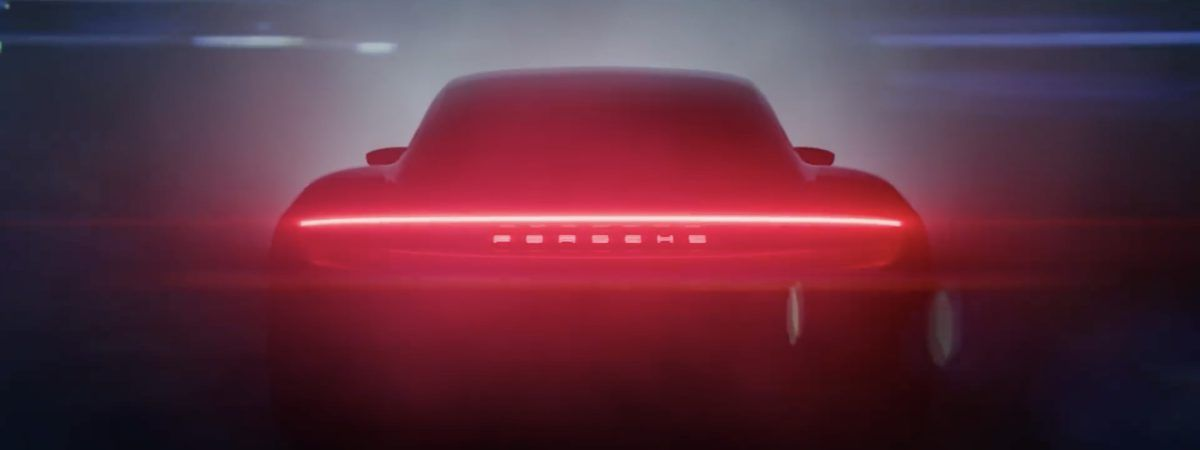 Porsche-Taycan_MissionE-Version-Produccion04
