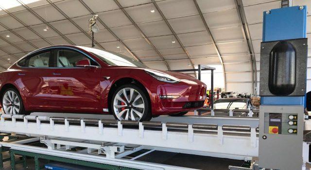 Primer-Tesla-Model3_Performance