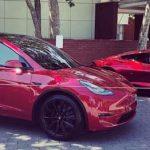 Prototipos-model-y-roadster-2020-expuestos-junta-anual-accionista-tesla-2019