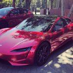 Prototipos-model-y-roadster-2020-expuestos-junta-anual-accionista-tesla-2019_2