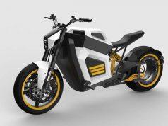 RMK-E2_motocicleta-electrica_blanca-amarilla