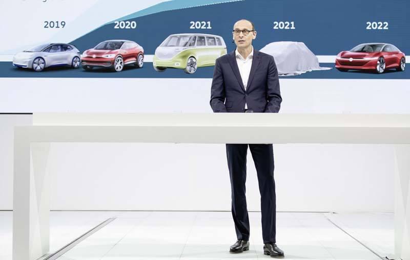 Ralf-Brandstätter-miembro-Consejo -Administración-y Director-Operaciones _COO_ Volkswagen.