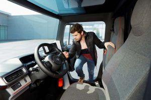 Renault-EZ-Flex-facil-acceso