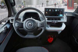 Renault-EZ-Flex-interior-volante-panel-instrumentos-pantalla