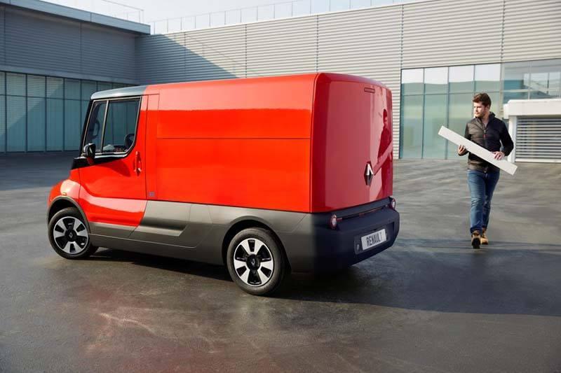 Renault-EZ-Flex-trasera