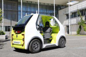 Renault-EZ-POD_autonomo-Paris2