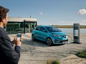 Renault-Zoe-2019-APP