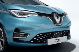 Renault-Zoe-2019-delantera