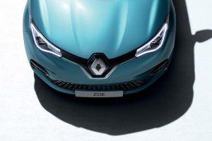 Renault-Zoe-2019-fronta
