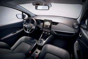 Renault-Zoe-2019-interior