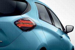 Renault-Zoe-2019-trasera