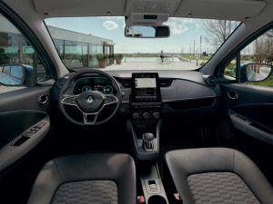 Renault-Zoe-2019-vista-interior