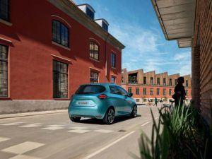 Renault-Zoe-2019-vista-trasera
