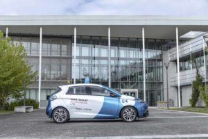 Renault-Zoe-Autonomo-Paris_lateral2