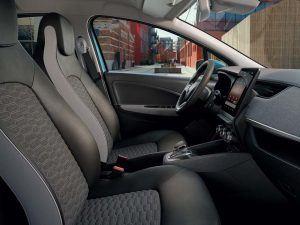 Renault-Zoe-asientos-delanteros